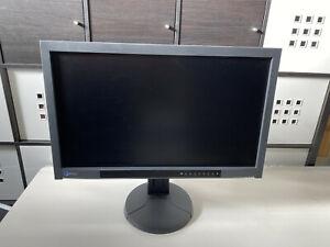 """27"""" TFT Monitor EIZO ColorEdge CG276"""
