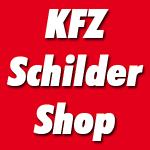 kfz-schilder-shop