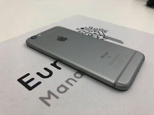 Apple iPhone 6s - 32GB - Space Grau - A1688 - A-Ware - vom Händler inkl Rechnung