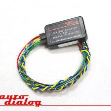 BMW E60 E87 E90 E63 CIC Emulator - CAN Filter - CAN BUS Adapter - CIC Retrofit