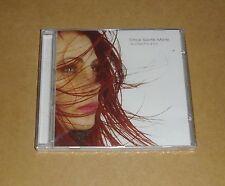 "CHLOE SAINTE-MARIE "" JE MARCHE A TOI "" CD (NEUF SOUS BLISTER) RARE"