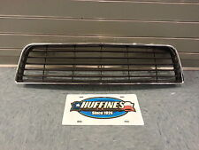 New OEM Front Lower Grille - 2006-2011 Chevy Impala (10333711)
