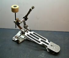 Rogers Swivomatic Bass Drum Pedal 395R Solid Footboard 1960s