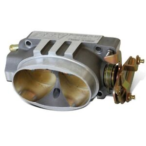 1994-1997 Chevy Camaro 5.7 BBK Performance Power-Plus Series Throttle Body