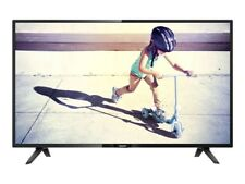 Tv Philips 32 32pht4112 HD 200ppi Tdt2