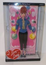 NEW I Love Lucy doll -Lucy Tells the Truth-Lucille Ball collectible - Barbie