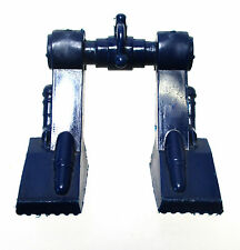 G.I. Joe/Cobra Part_1984 ASP Assualt System Pod Front Stabalizer Legs!!!