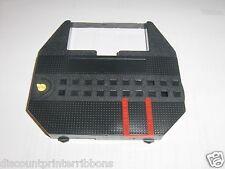 SE9009 Typewriter Ribbon /& FREE Correction Tape Spool Triumph Adler SE 9009