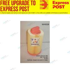 Wesfil Air Filter WA5028