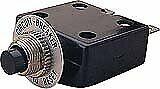 Sea-Dog Thermal AC/DC Circuit Breaker - 6 Amp