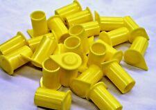 Toyota Wheel Nut Indicators Safety Equipment Industry Mining Spec 21mm Genuine