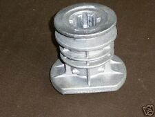 GENUINE MOUNTFIELD SPARE PART - BLADE BOSS WITH PULLEY  122465607/3