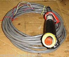 Allen Bradley Guard Safety Switch 440J-N2NTNPM-NE CABLE_440JN2NTNPMNE_IEC6094751