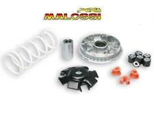 Variateur MALOSSI Kymco MXU KXR  250 MAXXER 300 4t LC