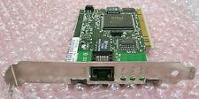 Compaq/Intel Pro-100 NIC 10/100 TX PCI scheda di interfaccia Ethernet 704920, 701738