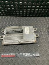 Ford FICM 6.0L Powerstroke Diesel Fuel Injector Module  F250 F350 F450 E350 E450