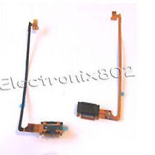 Sony Ericsson T715 T715i Ear piece speaker Flex cable Ribbon Repair Part UK