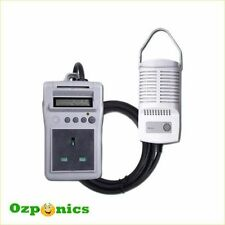 Hydroponic Timers