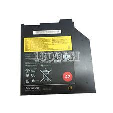 Genuine Ultrabay Battery Lenovo ThinkPad T400 T400s T410s T410si T420s T500 W500