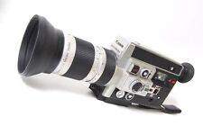 Canon Vintage Movie Camera