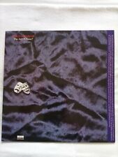 ART OF NOISE Who's Afraid Of? (continued) 1984 (Vinyl LP)