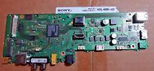 SONY KDL-40W650D MAIN BOARD A-2119-889-A , A2093500D , A2093500C