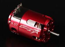 RC Turnigy TrackStar 9.5T Sensored 4120KV Brushless Motor  TEKIN LRP LOSI 22 B44