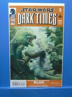 Star Wars Dark Times #16 Dark Horse Comics CB8892