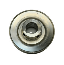 Chipper Drive Pulley for Troy-Bilt Tomahawk Pro 1762644 & 1762644Ma