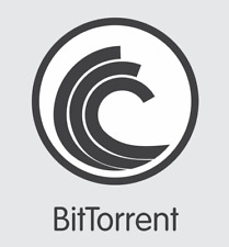 BitTorrent Mining Contract 4 Hours Get it in Hours not Days 15000 BTT Guaranteed