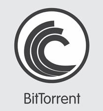 BitTorrent Mining Contract 4 Hours Get it in Hours not Days 15000 BTT Guaranteed