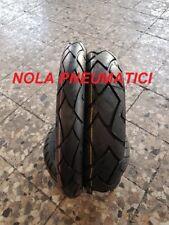 Coppia pneumatici 90/90-21 54H e 130/80-17 65H Mitas TERRAFORCE dot2017