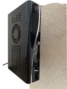 Linux Dreambox DM 500HD HDTV Linux DVB-S2 USB HDMI Sat-Receiver