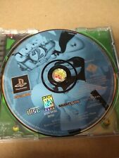 Ps1 games crash bandicoot 2 cortex strikes back