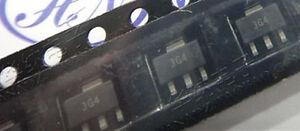5PCS ATF-53189 Encapsulation:SOT89