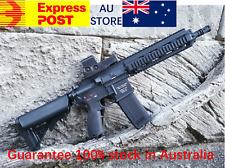 LDT HK416D 3.0 VERSIONS GEL BLASTER MAG-FED ADULT SIZE AU STORE 100% AUS STOCK