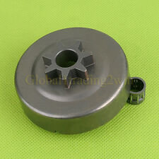 Clutch Drum Sprocket Cover Bearing For Stihl 029 034 036 039 MS290 MS310 MS390