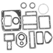 Mech TA Gasket Kit for IH 300 330 340 350 460 504 544 606 656 664 666 686