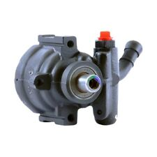 Power Steering Pump - Reman -ACDELCO 36P0248- POWER STEERING PUMPS