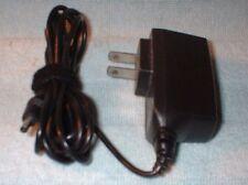 NOKIA ACP-12U INPUT AC 100-240VI PHONE CHARGER