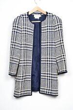 Cappotto /Coat  MILA SCHON, taglia 46