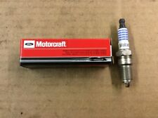 New OEM Factory Ford Motorcraft Spark Plug AGSF32N