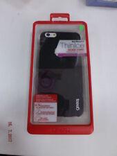 Fundas Gear4 para teléfonos móviles y PDAs Apple