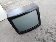Televisore anni 90 a colori marcato Orion