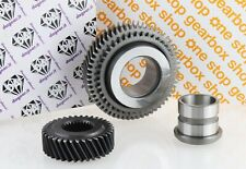 FIAT Ducato 2.5/2.8 Diesel MG5 5TH Gear Paire 35/58 Dents 12296V 1994 <2002