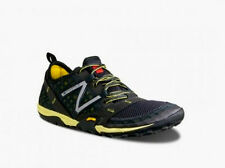 New Balance MINIMUS 10v1 Trail Running Shoe for Off Road Adventure Vibram 9.5 US
