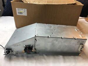 436460 New Genuine OEM Bosch Dryer Heating Element