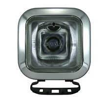 PIAA 410 Driving Intense White Halogen Lamp Kit - 04152 ford super duty