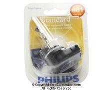 NEW Philips BC9680 881 Halogen 1-Pack 881B1 Bulb