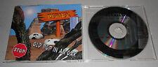 Maxi Single CD  Rednex - Old Pop In An Oak  5.Tracks